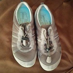 Ecco Shoes - Ecco Biom